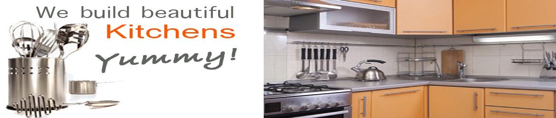 home services kitchen installation kitchen installation carpentry