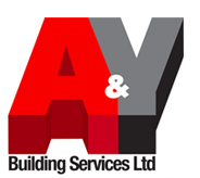 A and Y Builders